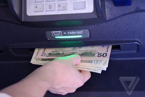 Cash-atm-money.0